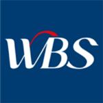 テレビ東京のWBS(ワールドビジネスサテライト)に出演
