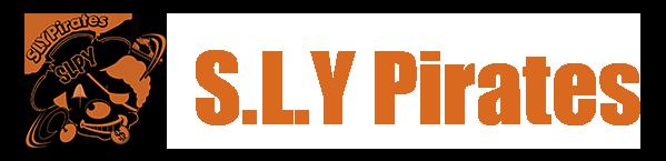 S.L.Y Pirates